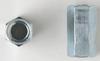 Coupling Nut - Non Metric -- 34RCZ - Image