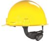 Thermalgard® Protective Cap -Image