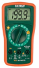 Digital Mini Multimeters -- MN36
