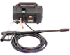 General Pump Prosumer 1000 PSI Hand Carry Pressure Washer -- Model PU1021B
