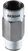AK Series -- AK-2000 - Image