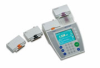 pH/Ion Meter -- S80-K