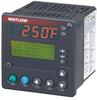 SERIES F4 Ramping Temperature Controller