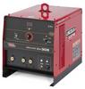 Idealarc® CV305 MIG Welder LF-72 Ready-Pak® -- K2395-2