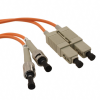 Fiber Optic Cables -- 1-5504958-0-ND - Image