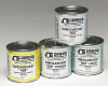 High Temperature Cement -- OMEGABOND® Air Set Series