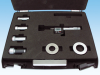 Micromar Self-Centering Inside Micrometer Set 44 EWR
