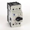 Circuit Breaker 2-Pole 2 A UL 489 -- 140U-D6D2-B20