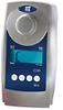 YSI 250910Y Chemical Oxygen Demand (COD) Colorimeter -- GO-99550-10 -- View Larger Image