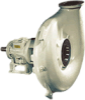 Hydro-Transport Food Process Pumps