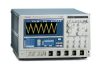 4 GHz - 4 CH Digital Signal Analyzer -- DSA70404-5XL