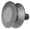 V-Groove Stud Bearing -- SMITH-TRAX® MVCR