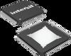 6-Phase 12V/48V Bidirectional Synchronous PWM Controller -- ISL78226ANZ-T