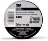 Scotch® Economy Vinyl Electrical Tape 1400 - Black - 3/4
