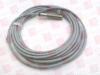 BALLUFF BES 516-113-BO-C-05 ( INDUCTIVE SENSOR, 12X60MM, 10V, 30VDC, 200MA, CABLE ) -- View Larger Image