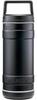 Pelican 18 oz Bottle - Black -- PEL-TRAV-BO18-BLK -- View Larger Image