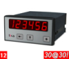 Multifunction Display for Absolute Encoders -- LD250 Series