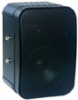 Foreground Speakers -- FG30