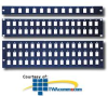 Allen Tel Versatap Patch Panel -- ATPNL