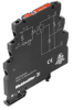 MICROOPTO Solid-State Relay 6 mm Width -- MOS 12-28VDC/5VTTL - Image
