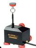 Smart Manager -  1250/2500 Linear Sensor -- SM5 - Image
