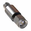 Attenuators -- M3933/16-09N-ND -Image