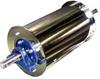 Drum Magnet System -- TM