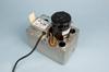 Commercial Grade Condensate Pump -- A2 Pump - Image