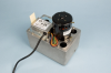 Commercial Grade Condensate Pump -- A2 Pump