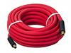Tundra-Air® Low Temperature PVC Air Hose -- Series HS1234 -Image
