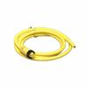 Circular Cable Assemblies -- SC1295-ND -Image