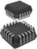 Interface - Analog Switches - Special Purpose -- DG540DN-E3-ND - Image