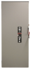 Single Throw Safety/Disconnect Switch -- TG3226R