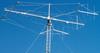 Log-Periodic HF Antenna -- HL471