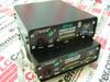 BLACK BOX CORP ACS235A ( EXTENDER SERVSWITCH FIBER KVM ) -Image