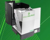 Step Feeder System -- EACY STEP FEED - Image