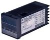 Series 100 Indicating Controls -- CB100L -- View Larger Image