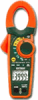 640A True RMS AC/DC Clamp Meter -- EX730
