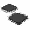 Embedded - Microcontrollers - Application Specific -- AT43USB326-AC-ND - Image