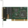 PCI Digital I/O Card -- LPCI-IIRO-8