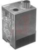 Liquid Level Control -- 70159099 - Image