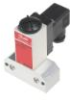 Block Type Pressure Switch -- MBC 5080 Series
