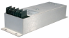 Single Output Railway Encapsulated Power Supply -- RWY 200