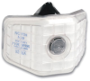 7190 Series Welding Respirator Assembly -- NORTHS-7190N99