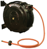 Spring Retractable Composite Hot Water Wash Reel Series S -- SHA3850 OLP