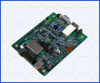 Ethernet-to-RS485/422/232 Converter -- Model 4164