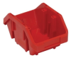 Quantum QuickPick Double Sided Bins -- 53072