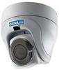 In-Door Mini PT Camera -- PD-E5343