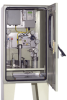 NJEX 6300 Odorant Injection System