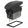Rocker Switches -- EG5105-ND -Image